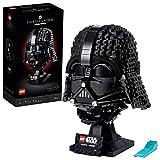 LEGO75304StarWarsDarth-VaderHelmBausetfürErwachsene,...