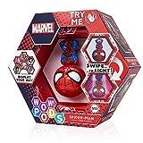 Wow! Pods Avengers Figuren - Spider Man | Avengers Fanartikel...