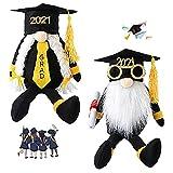 SommerCat Abschlusspuppe Graduation-Puppe mit Einer Bachelor-Kappe...