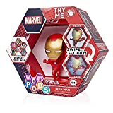Wow! Pods Avengers Figuren - Iron Man | Avengers Fanartikel Offizielle...